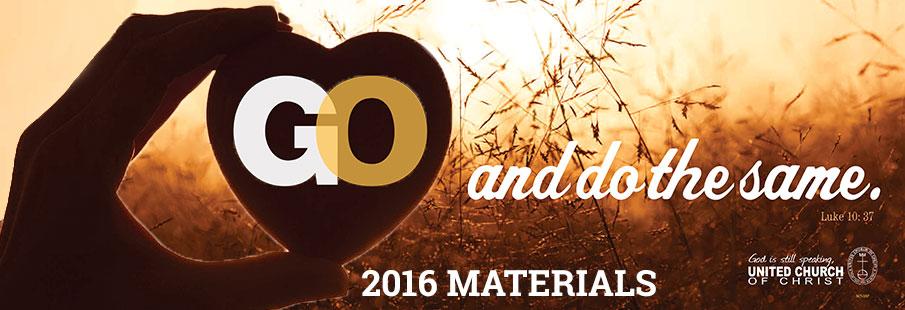 Stewardship 2016 Materials.jpg