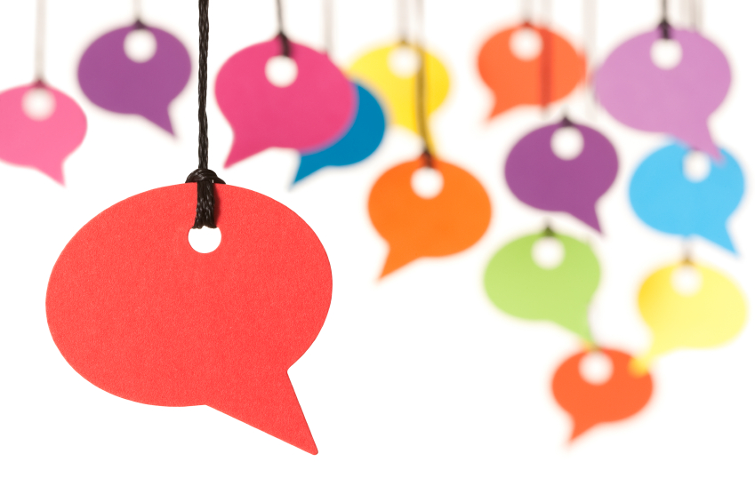 iStock_000018159690Small-Colourful_speech_bubbles.jpg