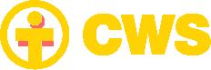 cws-logo1.png