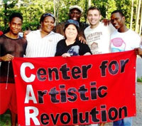 Center-for-artistic-revolution.jpg