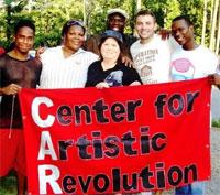 Center-for-artistic-revolution.jpg