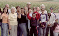 Iowa-Citizens-for-Community-Improvement-group-shot.jpg