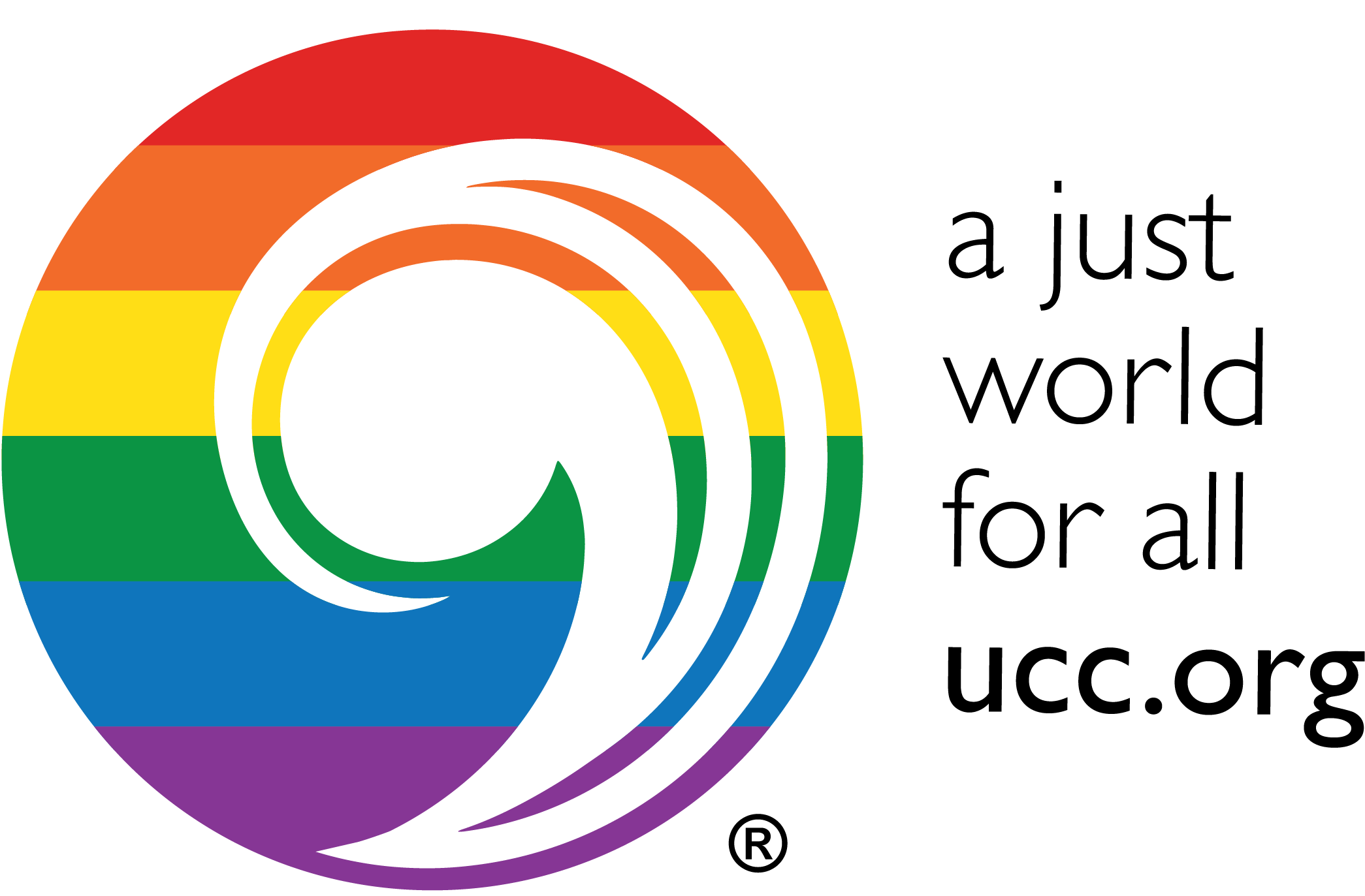 UCC-Comma-Rainbow.png