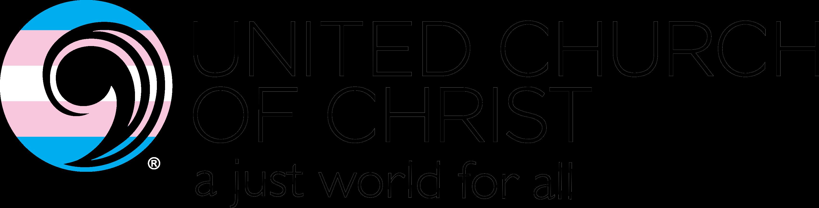 UCC-JWFA-Trans-Logo-blacktxt.png