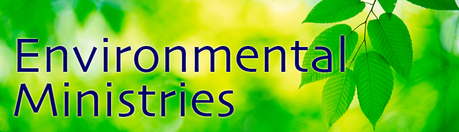 environmental-ministries-banner3.jpg