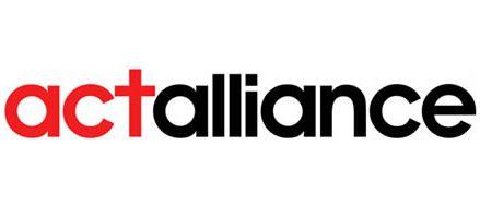 act-alliance-logo-620.jpg