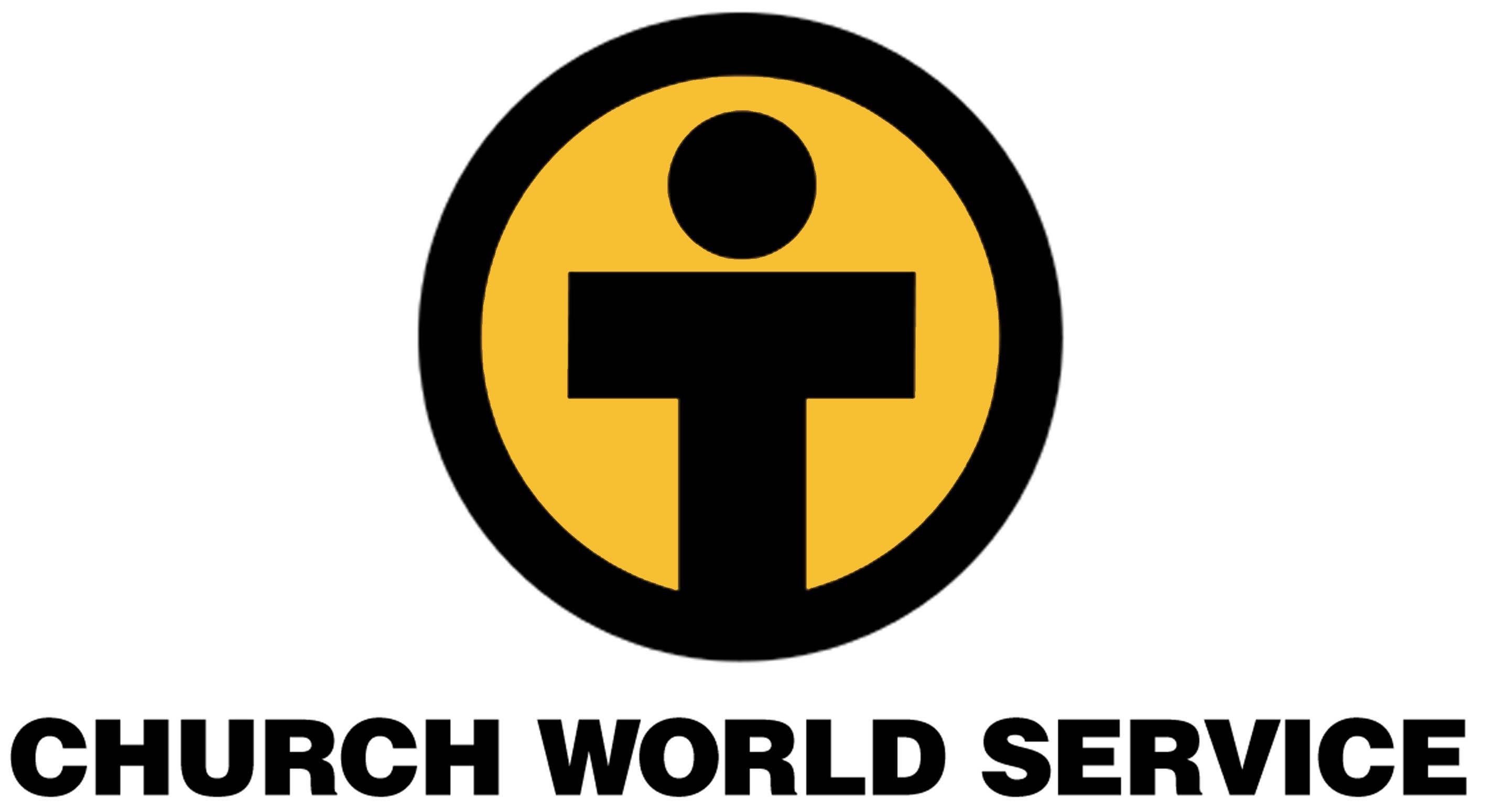 churchworldservice.jpg