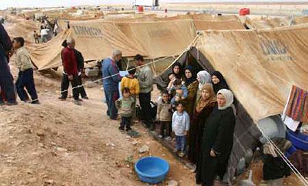 iraqi_refugees-450.jpg
