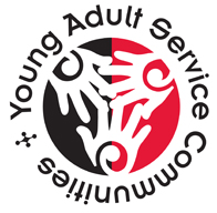 young-adult-logo-final.jpg