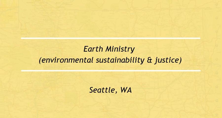 earth_ministry.jpg