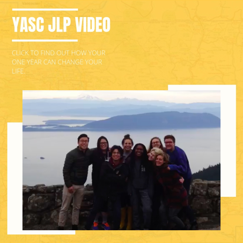 YASC_VIDEO_2019_image.jpg