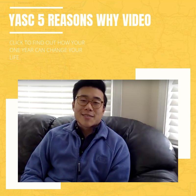 YASC_VIDEO_2019.jpg