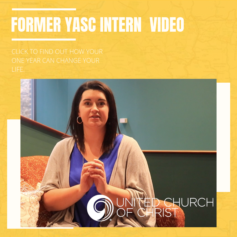 YASC_VIDEO_2018PIC.png