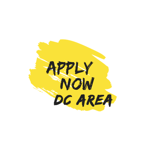 apply_now_dc.png