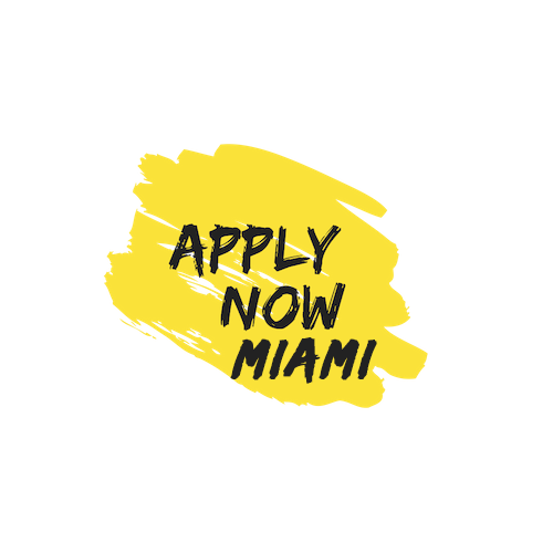 apply_now_miami.png