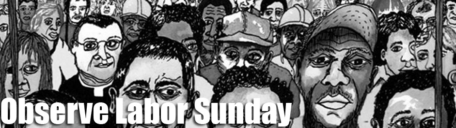 labor-sunday-header.png