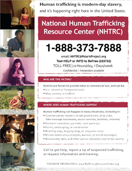 Human-Trafficking-Hotline-poster.jpg
