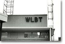 wlbt-2.jpg