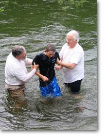 baptism_boy.jpg