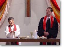 baptism_pastor.jpg