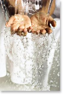 hands-water.jpg