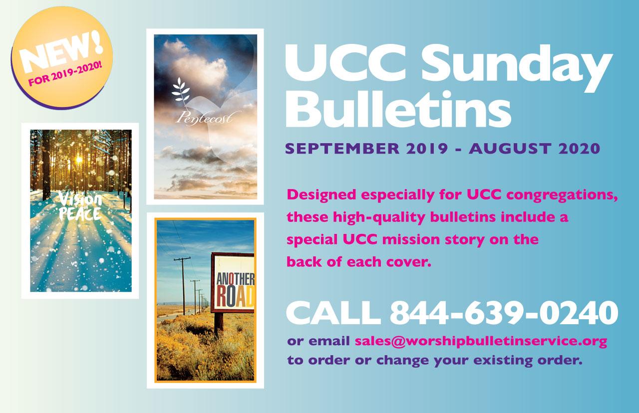 Bulletins-17-18-1.jpg