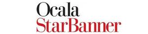 Ocala Star Banner