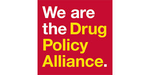 DrugPolicyAlliance.jpg