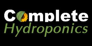 CompleteHydroponics.jpg