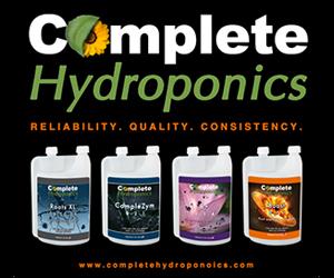 completehydroponics-300x250black.jpg