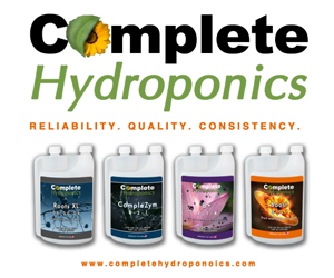 completehydroponics-300x250white.jpg