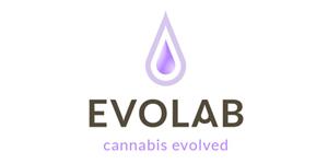Evolab