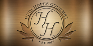 High Hopes Hourmet