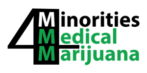 Minorities 4 Medical Marijuana.jpg