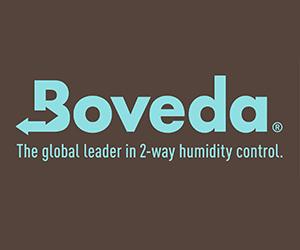 Bodeva Inc.