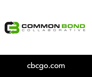 Common Bond Collaborative