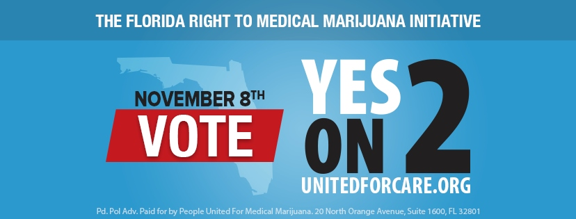 YesOn2-VOTE11-8-Facebook-COVER-4Distribution.jpg