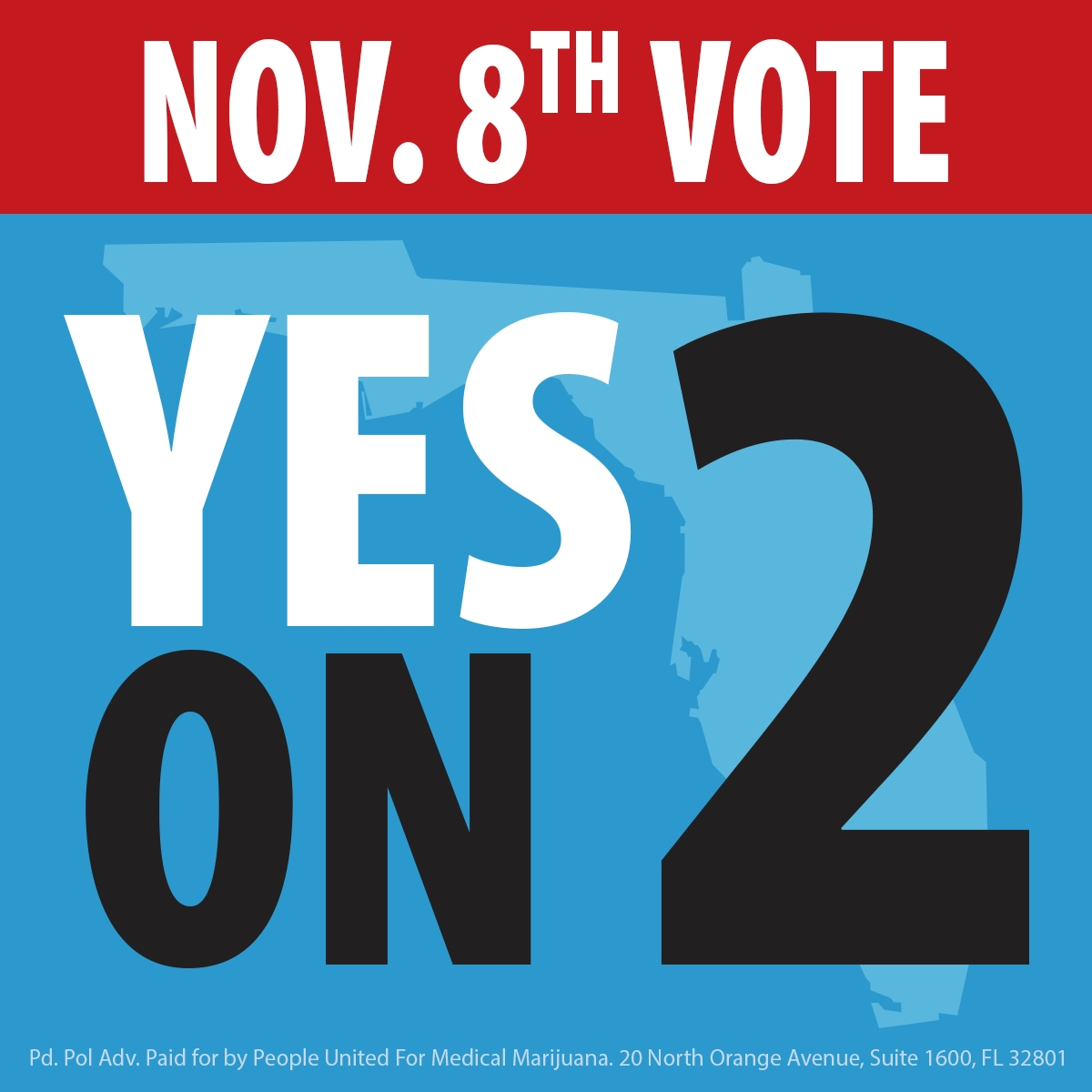 YesOn2-VOTE11-8-Facebook-PROFILE-PIC-4Distribution.jpg