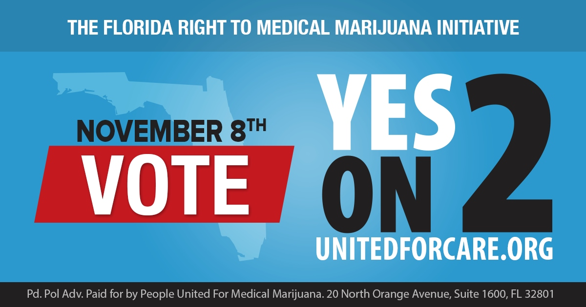 YesOn2-VOTE11-8-Facebook-WALL-POST-4Distribution.jpg