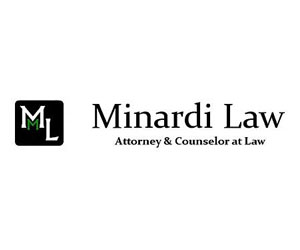 Minardi-Law.jpg