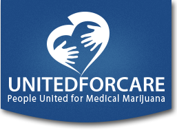 United for Care