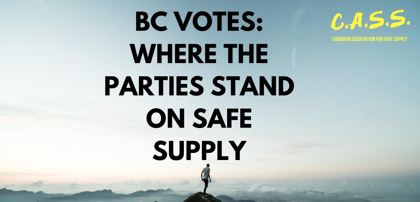 bc votes