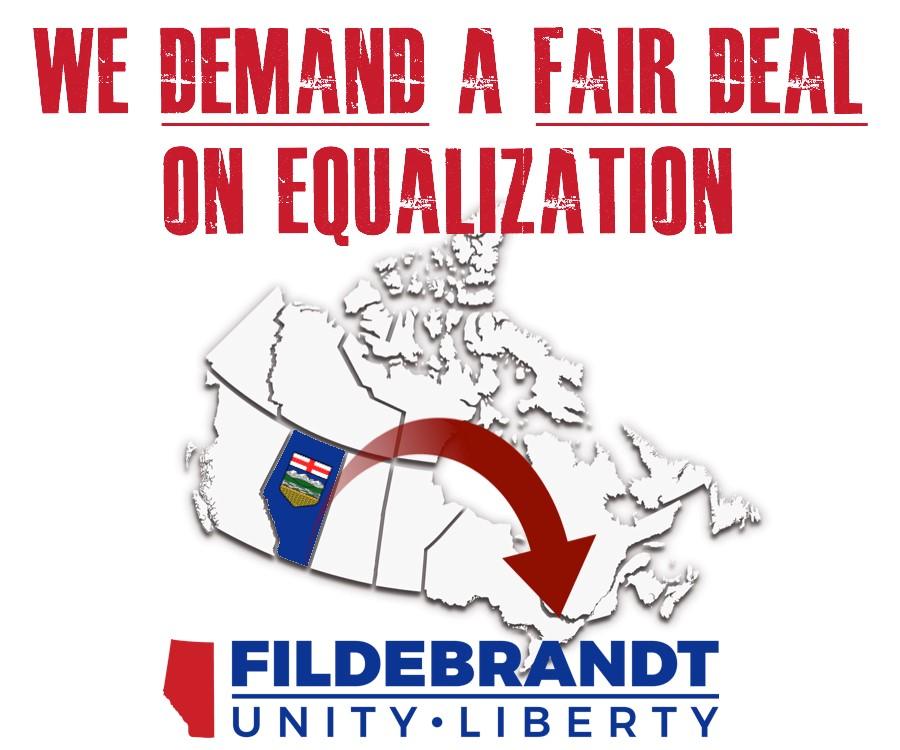 Equalization.jpg