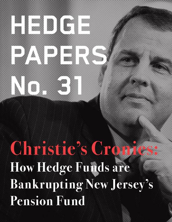 Christie-Cronies-1.jpg