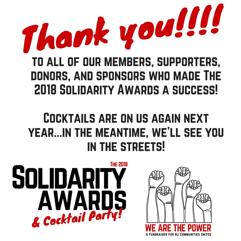 Thank_you_Solidarity_Awards_2018.jpg