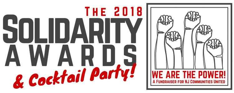 Copy_of_Solidarity_Awards_Logo_(1).png