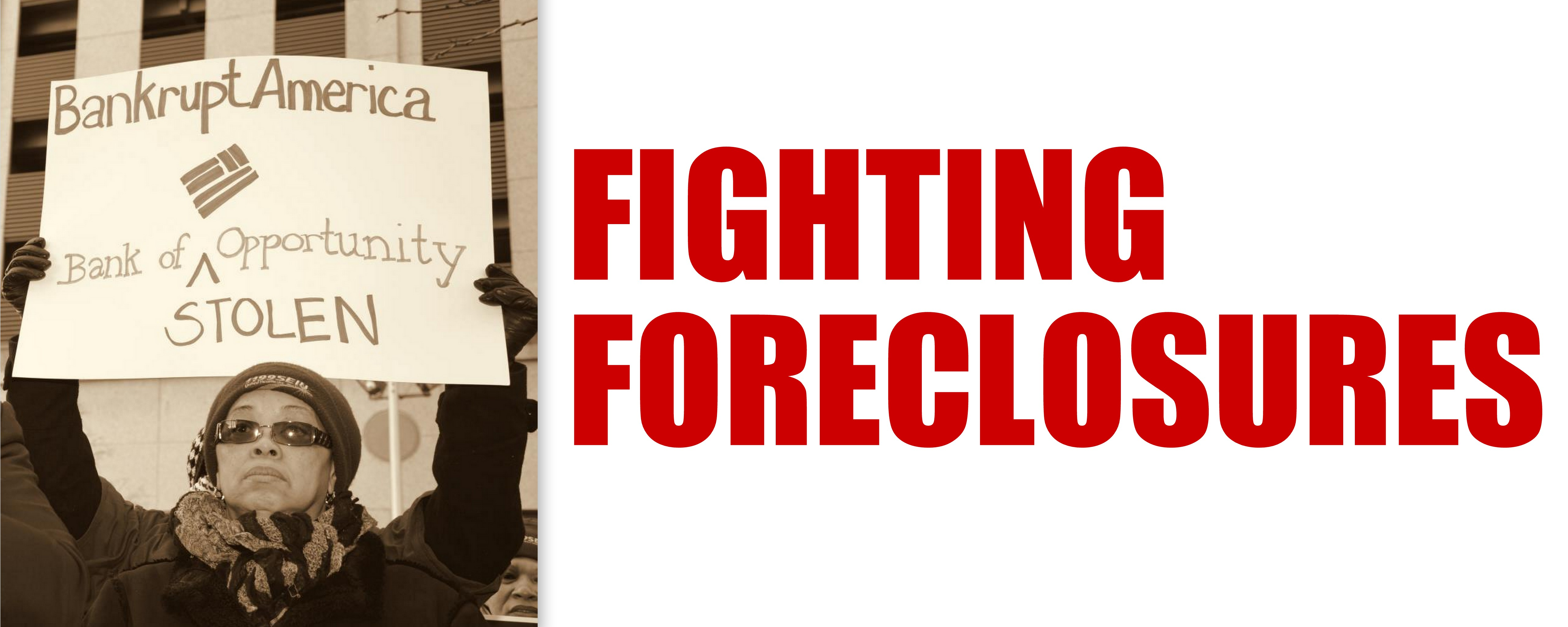FIGHTING_FORECLOSURES.jpg