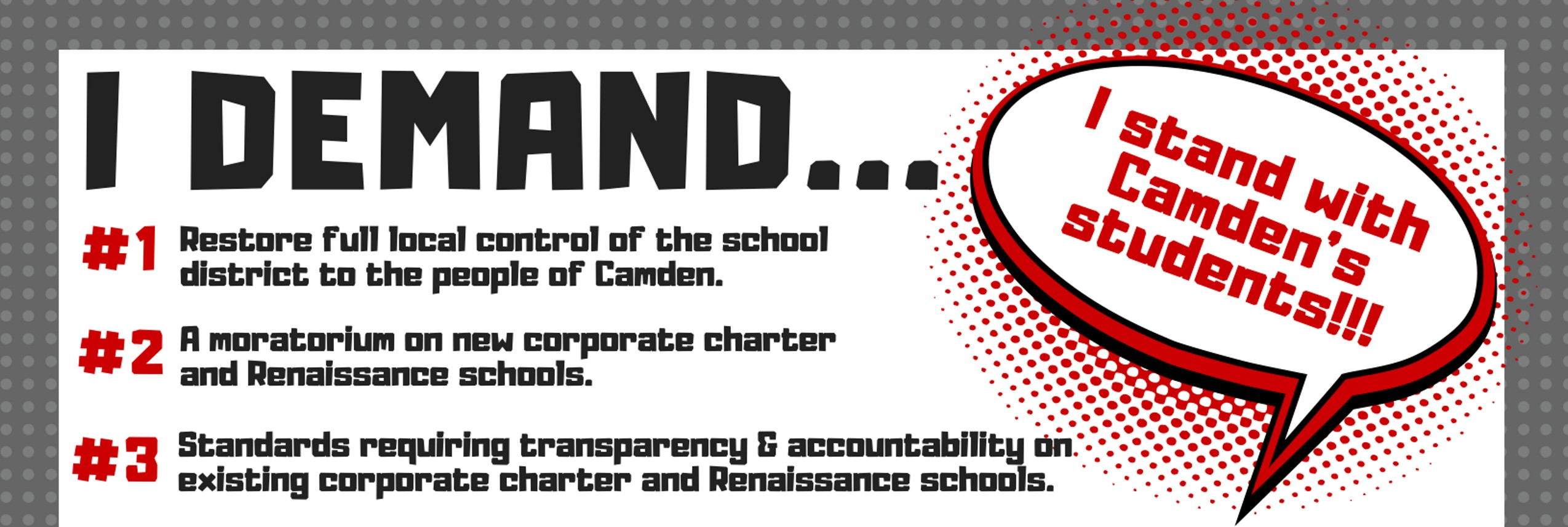 I_stand_with_Camden's_students!_I_suppport..._(1).jpg