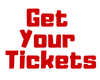 Get_Your_Tickets.png