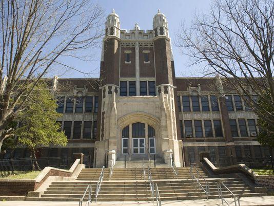 camden_high_school.jpg